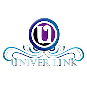 App Univer Link APK for Windows Phone