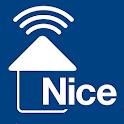Nice Wi-Fi icon