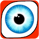 Eye color lens APK