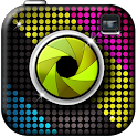 Pro HD Photo Editor icon