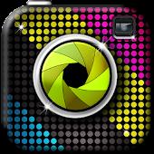 Pro HD Photo Editor