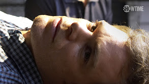Do You Take Dexter Morgan? thumbnail