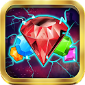 Jewels Blast icon