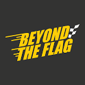 Beyond the Flag: News for NASCAR Fans icon