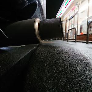 レガシィB4 BE5 RSK 99年式のカスタム事例画像 harukiさんの2020年03月05日22:50の投稿