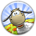 Clouds & Sheep - AR Effects icon