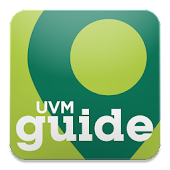 University of Vermont Guide