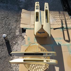 ワゴンR MH55S FZのカスタム事例画像 ミーちゃんさんの2020年02月05日13:39の投稿