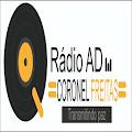 Radio AD Coronel Freitas