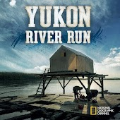Yukon River Run