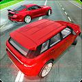 Real Driving - Car Simulator