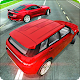Download Real Driving - Car Simulator For PC Windows and Mac