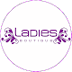 Ladies Boutique Download on Windows