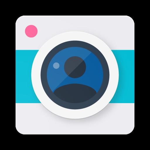 Daily selfie (app)