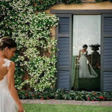 Wedding photographer Luis Mendoza (Lmphotography). Photo of 14.03.2018