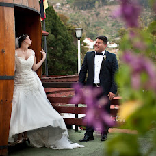 Wedding photographer Jorge Maraima (jorgemaraima). Photo of 12.09.2017