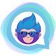 WhiZZly Messenger - Instant Chat, Snap & Connect APK