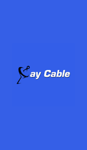 Paycable Retail Store App- screenshot thumbnail