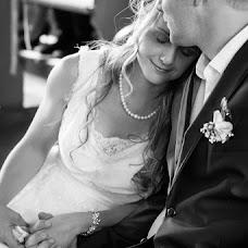 Wedding photographer Paul Suha (paulsuha). Photo of 11.04.2018