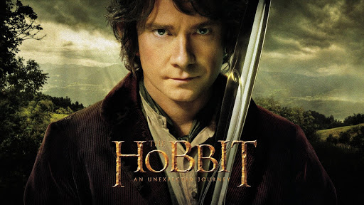 The Hobbit An Unexpected Journey (2012) – মুভি রিভিউ