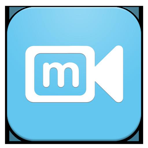 UAE MobileTV