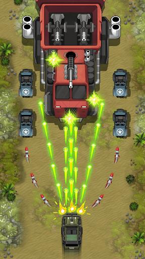 Battle Force - 1945 War 14.0 screenshots 1
