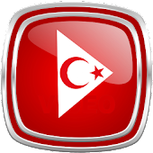 Turkish Music Videos