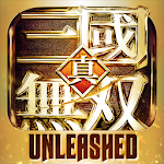 Dynasty Warriors: Unleashed 1.0.33.3