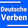 Deutsche Verben apk
