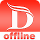 Download English Dictionary Offline For PC Windows and Mac