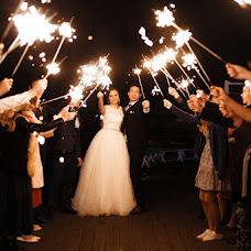 Wedding photographer Andrey Vayman (andrewV). Photo of 22.06.2017