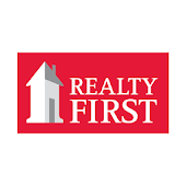 Realty First