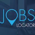 JobsLocator icon