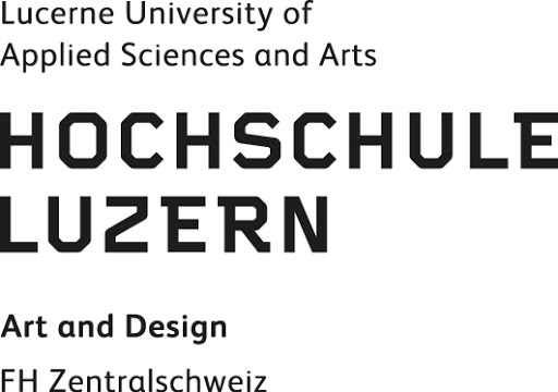 Lucerne University of Applied Sciences and Arts – Lucerne School of Art and Design