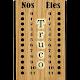 Marcador de Truco (app)
