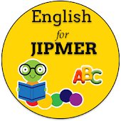 English for JIPMER