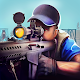 Guns for Survival : Counter Shooting Game (game)