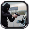 3D Streets of Crime: Car Thief
