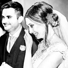 Wedding photographer Simone Bonfiglio (Unique). Photo of 13.02.2017