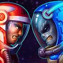 Space Raiders RPG icon