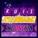 Kuis Millionaire Indonesia Terbaru 2020 Offline icon