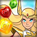 She-Ra Gems of Etheria icon