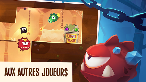 King of Thieves  code Triche 2