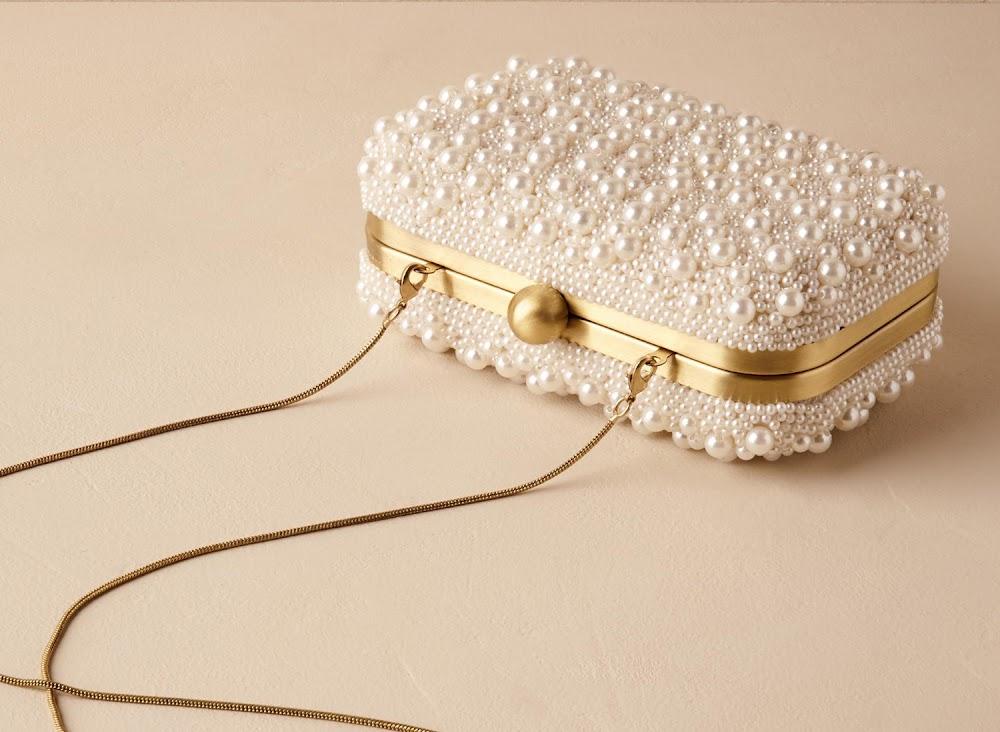 all-types-of-handbags-for-women_Minaudere