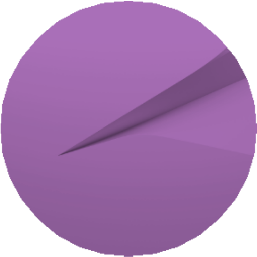 PurpleSoft ThemeCM 12.1/13