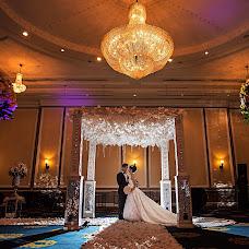 Wedding photographer Nicholas Adiputra Winanda (adiputrawinanda). Photo of 12.01.2016