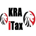 KRA -itax, Pin, Filing Returns fast &Easy Guidance icon