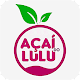 Açaí e Lanches do Lulu Download for PC Windows 10/8/7