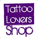 tattooloversshop.com