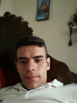 Foto de perfil de stiven21fe